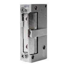 Lockit el-slutblik Mini symmetrisk til Alu Profilkarm 12 VDC Udgået!