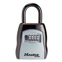 Masterlock nøgleboks 5400 EURD