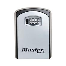 Masterlock nøgleboks 5403 EURD