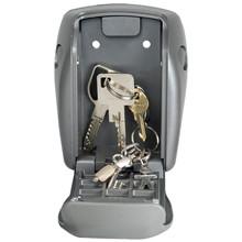 Masterlock nøgleboks 5415 EURD