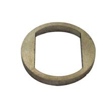 MVR låsecylinderring