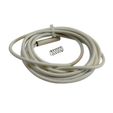 MVR magnetkontakt - til MVR 8000