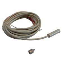 MVR magnetkontakt for MVR 6000 og 7000