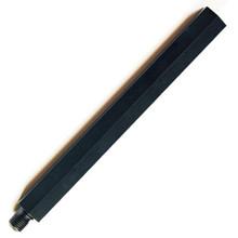 Baier core-bit forlænger 200mm