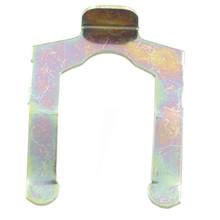 Lockit clips 1355