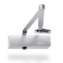 GEZE Arm til TS 1500