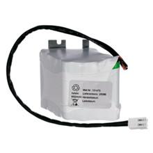 GEZE Batteri DCU 700 t/ECturn