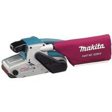 Makita båndpudser 9404J