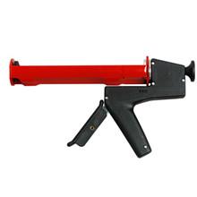 Dana fugepistol H-14