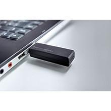 SimonsVoss Starter programmeringsenhed  - USB stick