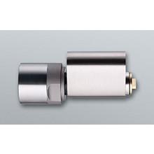 SV MK Offline Oval Cylinder IP55