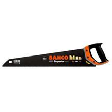 Bahco håndsav Superior 600mm