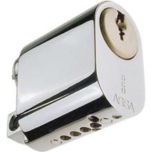 Ruko cylinder 1643