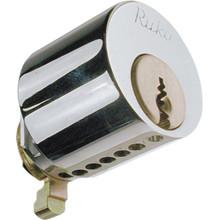 Ruko Garant+ 1650 cylinder