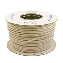 Multileder kabel - standard PVC