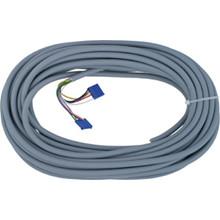 Assa kabel 8087 10m.
