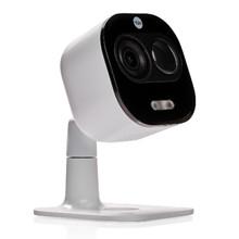 Yale Smart Living kamera udendørs 1080p, hvid