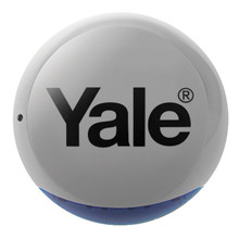 Yale Smart Living Sirene, udvendig