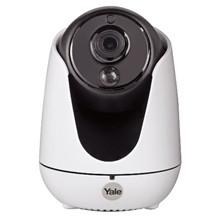 Yale Smart Living IP PTZ tilt- og zoom-kamera