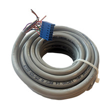 Abloy kabel EA 218 - EA 219