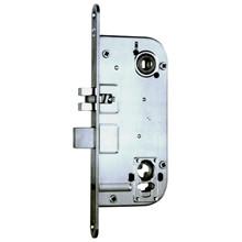 Trioving låsekasse 5116