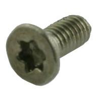 Lockit cylinderskrue 7710