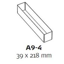 Raaco indsats 55 A9-4