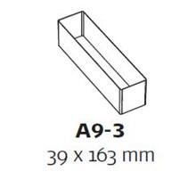 Raaco indsats 55 A9-3