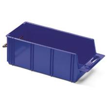 Raaco reolskuffe 4-1600 (161x210x465mm)
