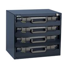 Raaco safebox 55