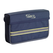 Raaco Tool Taco Pouch m. cover