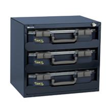 Raaco Safebox 80