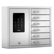 Creone Keybox 9006 B