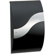 Mefa postkasse Wave 630