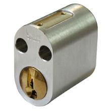 Dorma RS8 SC Cylinder 630 Singlecode