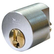 Dorma RS8 SC Cylinder 6945 Singlecode