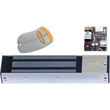 Erone trådløs dørmagnet VR3 - 300 kg
