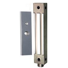 CDVI dørmagnet rustfri I400SR - 400 kg
