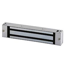 CDVI dørmagnet V1SR - 180 kg