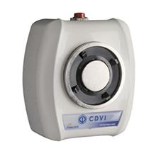 CDVI dørholdemagnet VIRA5024