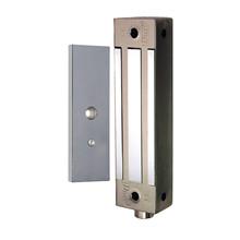 CDVI dørmagnet rustfri I500SR - 500 kg