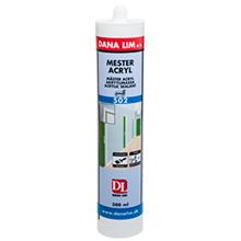 Dana Mester acryl 502