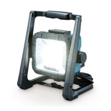 Makita LED lampe 18/14,4 V 230V
