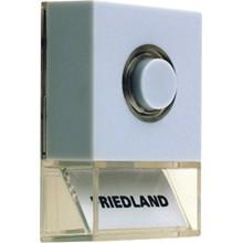 Friedland ringetryk D723