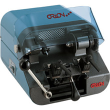 Orion kæbe m/håndtag 78S MS200824