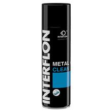 Interflon Metal Clean