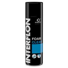 Interflon Foam Cleaner