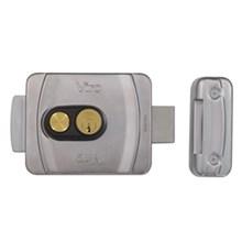 Viro Elektrisk lås V90
