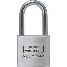 Burg Wächter hængelås Alutitan 770 HB