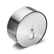 d line toiletrulleholder Maxi